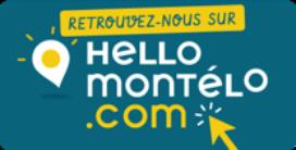 Acheter en ligne à Montélimar