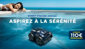 Offre Zodiac 2021
